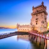portugalstore