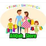 afiqah_store