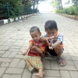 ahmaddiyahuddin