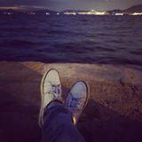 andy_lhk