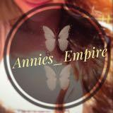 annies_empire