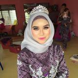 azween_natasha