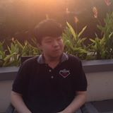 boon_melaka