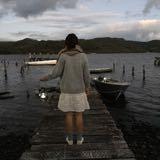 brnice_wong