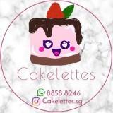 cakelettes.sg