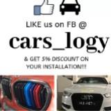 carslogy