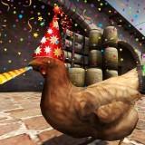chicken_888