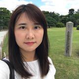 chienwen_lai