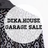 deka.house