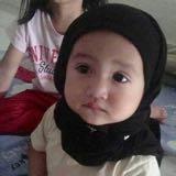 dhia_safiya