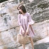 fashionista_seller