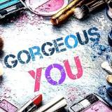 gorgeous.you