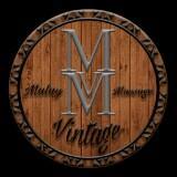 malay.vintage.massage