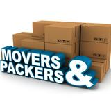 mover94