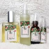 nique_fragrance