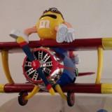 pilotman443