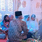 siti_munawaroh