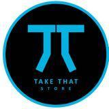 takethat_store