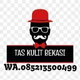 tas_kulit_bekasi