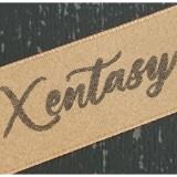 xentasy