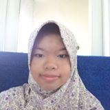 yasmin.umari8