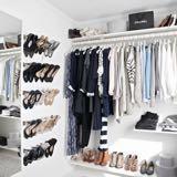 shared_closet
