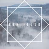 6th.floor