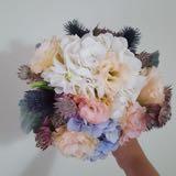 adani.floral