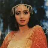 aishwarya_n2309