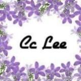 cclee888