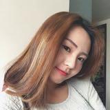 chiaoshuan