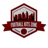 footballkitszone