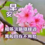 hongkong1ricky