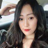 joychiangxiaobai