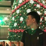 leonard_chang