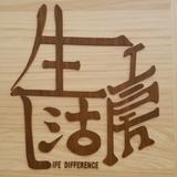 lifedifference.hk