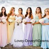 loveydoveygowns