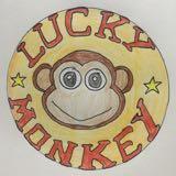 luckymonkeymart