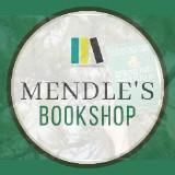 mendles