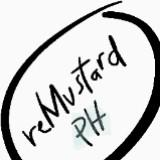 remustardph