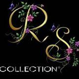rsboutiqecollection