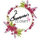sappheisha