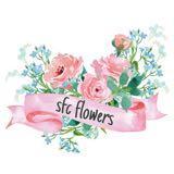 sfc_flowers