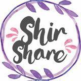shirshare