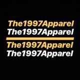 the1997apparel