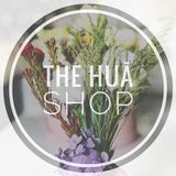 thehuashop