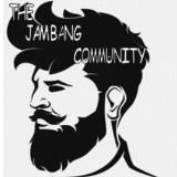 thejambangcommunity