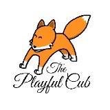 theplayfulcub