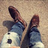 valin.jeans