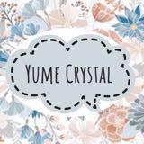 yumecrystal